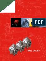 PDF_BALL_04_2017