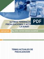 ULTIMAS+TENDENCIAS+EN+LAS+FISCALIZACIONES+Y+ACTUACIONES+DE+LA+SUNAT+SEMINARIO+VIRTUAL