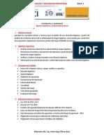 (5!06!2019) Actividad 2 Análisis de Caso(1)