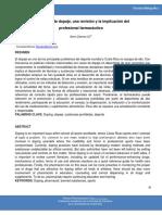 16977-Texto del artículo-34338-1-10-20141113.pdf