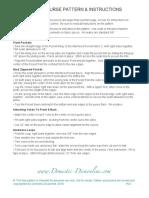 Pocket+Purse+Pattern+&+Instructions.pdf