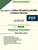 4CMBr .pdf