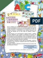 ABC catalogo