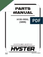 1559719-[G006]-H-PM-US-EN-(10-2009).pdf