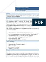 Documento (emiro9487).pdf