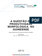 2007_MariaAparecidaCurupanadaRochadeMello.PDF