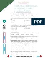 Geometria Espacial e Geometria Analítica_1