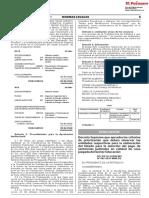 decreto-supremo-que-aprueba-los-criterios-de-priorizacion-qu-decreto-supremo-n-002-2019-minedu-1734194-1.pdf
