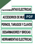 marcos almacen.docx