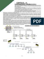 ALGUNOS CONCEPTOS EN PDF _2_.pdf