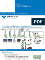 designcon-2017-digital-power-management-and-power-integrity-analysis-and-testing.pdf