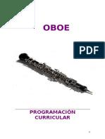 Programación  Oboe.OK
