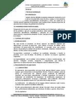 4. Sección 7 Especificaciones Tecnicas Uma Itb-1489