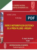 PRESA PILLONES.pdf