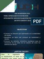 Taludes.pptx Suelos 2