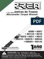 AJUSTE DE TORQUIMETRO.pdf