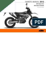 2012 KTM 690 Enduro.pdf