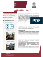 Alerta de Seguridad Brasil 2019 - Enero #1 v3