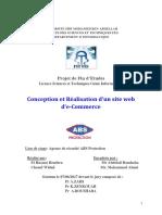 Conception Et Realisation d'Un - Widad CHOUEF_3993 (1)