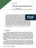 Broadie (1993).pdf