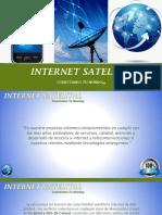 Internet Satelital2