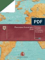 Panorama_Estrategico_2018.pdf