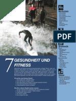 Fit und gesund sein.pdf