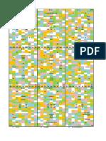 sbd0412.52.95.25DFE.000011.pdf