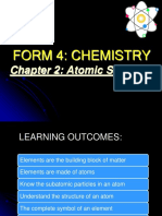 chapter2atomicstructure-111204051121-phpapp01