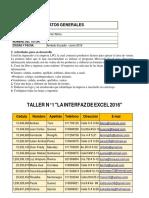 Trabajo 3 Excel 11c2b0