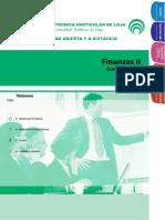 GUIA FINANZAS 2.pdf