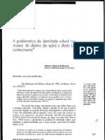 UlpianoProblematicaIdentidade.pdf
