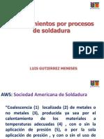 recubrimiento  Soldadura 2019.pdf