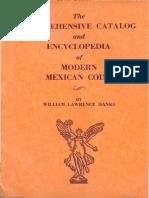 Enciclopedia de Modernas Monedas Mexicanas 2.0.pdf