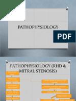 CASE PRES PATHOPHYSIOLOGY RHD MS.pptx