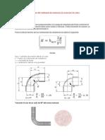 Cálculo teórico del coeficiente de resistencia en accesorios de codos.docx