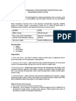 introduction to political aspect.docx
