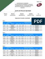 pensum_aprobado.pdf