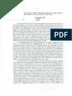 Aristóteles - Etica a Nicomaco - Libros I - II y X (Fragmentos)