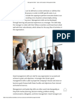 Management Skills - Types and Examples of Management Skills.pdf