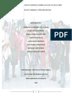 PROYECTO DE INVESTIGACION - CONFLICTO ARMADO EN LA COMUNIDAD KAMENTZA (2).pdf