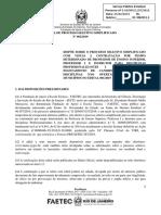 faetec-temporarios-2.pdf