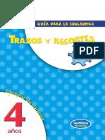 Trazos-y-Recortes33.pdf