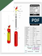 Extintor PQS 2 Kilos_Ver_3