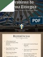 Mistério_Pascal.pdf