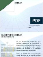 metodo simplex.ppt
