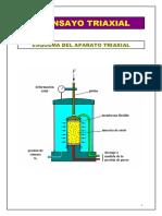 Teoría TX.pdf
