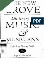 New Grove Dictionary - WS.pdf