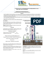 Dispositivos_electronicos-Parte4