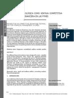 Prospectiva Tecnológica Como Ventaja Competitiva Para La Gestión Financie-5 (1)